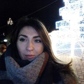 Elena Necula
