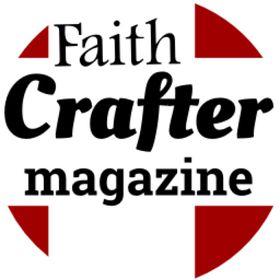 Faith Crafter