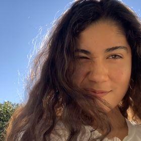Maria Restrepo
