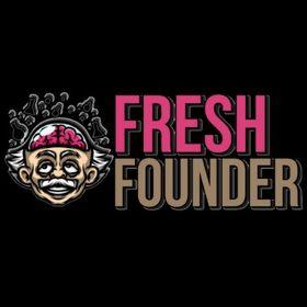 Fresh Founder