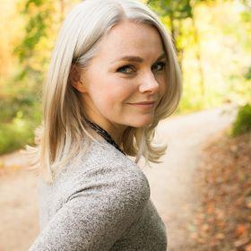 Chelsea Bobulski