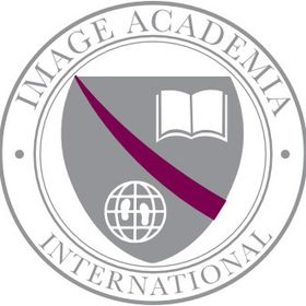 Image Academia International