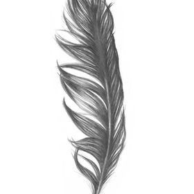 Tuuli S