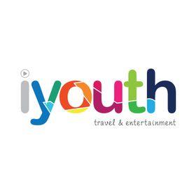 iYouth Travel