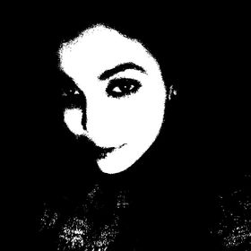 65883f8a094 Reena Khan (khanrn) on Pinterest