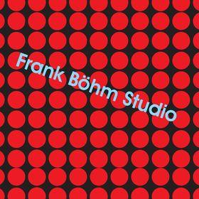 frank böhm studio