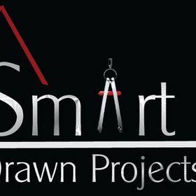 smart drawn
