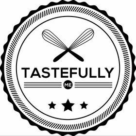 Tastefully Me