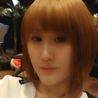 JiWon Jeon