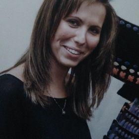 Denisa Hanusova