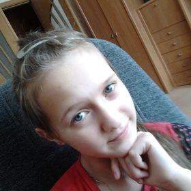 Anna Horan