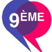 Journée nationale des Dys dans le Rhône