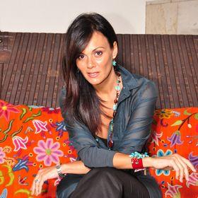 Mayssa Sabogal
