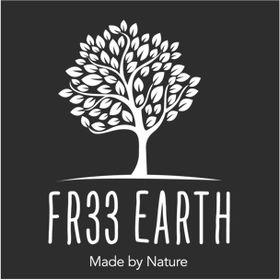 FR33 Earth
