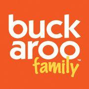 Buckaroo Family