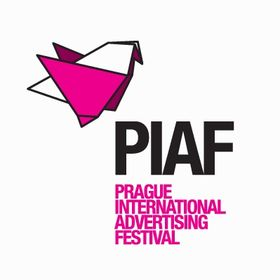 PIAF Awards