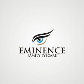 Eminence Family Eyecare, LLC