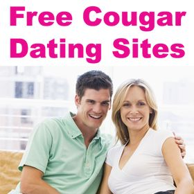 Cougar hookup is free and fun at cougared.com the