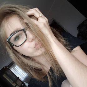 Anastasia Faur