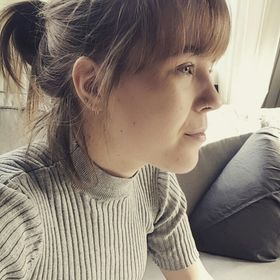 Karoline Lundgaard