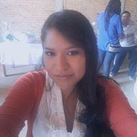 Gabriela Bg
