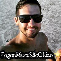 Luiz Menegusso