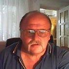 László Csille