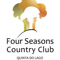Four Seasons Country Club Quinta do Lago