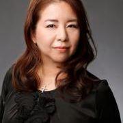 Chiaki Seki