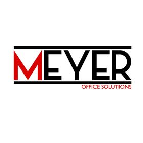 Meyer Office Solutions