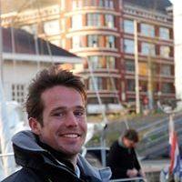 Martijn Croon