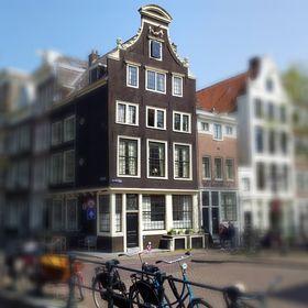 Hans van Belkom