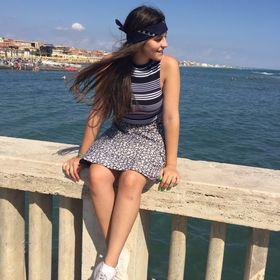 Chiara Mattei