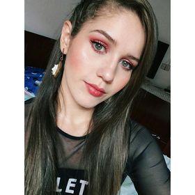 Gisell Jaimes