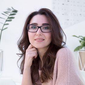 Nadiyko Vlasenko