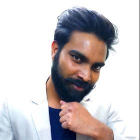 Rahul Sawaria