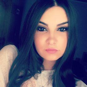 Bodea Roxana Elena