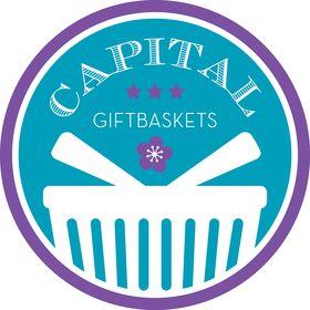 Capital Gift Baskets, Inc.