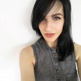 Xenia Bouranta