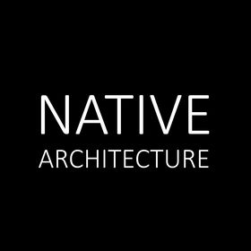 Native Architecture