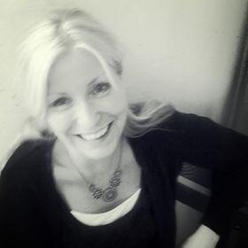 Lena B Lindberg