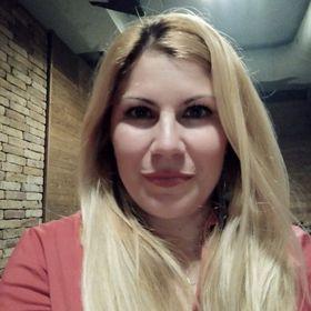 Ελένη Τζιμωκα