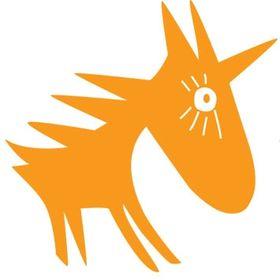 Forlaget Unicorn