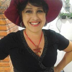Marli Rodrigues
