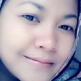 Riza Aura