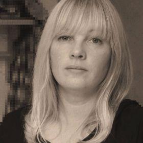 Irene Skaret