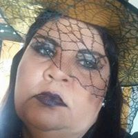 Marisol Ramos Cobo