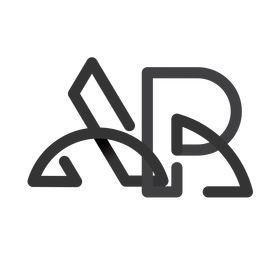 ArtisticRender | Blender tutorial | Blender modeling | Blender 2.8 | Creative workflows