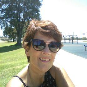Debbie Crumroy