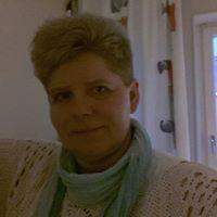 Gitte Schnoor
